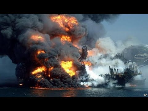 THE MOST DESTRUCTIVE NATURAL DISASTERS CAUGHT ON CAMERA POWERFUL NATURAL DISASTER COMPILATION 2017