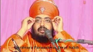 Maa Sant Baba Ranjit Singh Ji (Dhadrian Wale) Must Watch Part 10