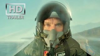 Good Kill | official trailer (2015) Ethan Hawke