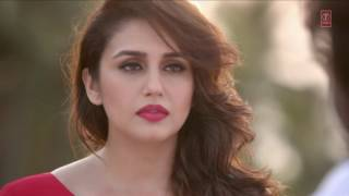 Dillagi Video Song Rahat Fateh Ali Khan Full HD VipKHAN