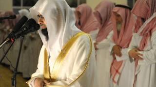 سورة البقرة كاملة ناصر القطامي جودة عالية  baqarah  alqatami
