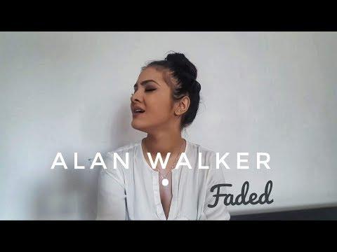 Xxx Mp4 Alan Walker Faded Cover By Roxanna 3gp Sex
