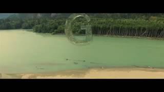 New punjab song Gorgeous babbu maan