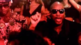 Blasian Chris - Beat 46 (Young Jeezy, 2-Chainz, DJ Mustard Type Beat)