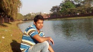 Badhua Song Dujone Bengali Movie 2009 Dev Srabanti YouTube 720p   YouTube