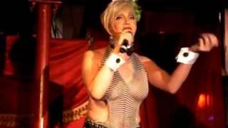 Calpernia Sings