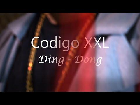 CodigO xxl - Ding Dong [ VIDEO OFICIAL ] By: KM FILMS