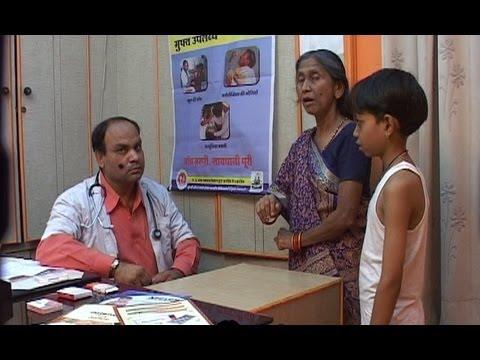 Xxx Mp4 डॉक्टर घसीटा कॉमेडी मस्त हिन्दी चुटकुले गोविन्द सिंह गुल 3gp Sex