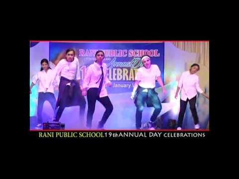 Xxx Mp4 Boy In Luv Dance Indian Girls 3gp Sex