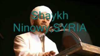 Ignorance of Zakir Naik and other Wahabis on Tawassul exposed!