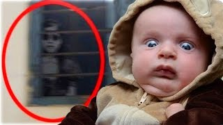 Top 10 SCARIEST YouTube Videos (Scary Videos With Links)