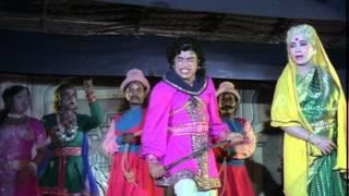 Kalyanaraman - Stage Drama Comedy