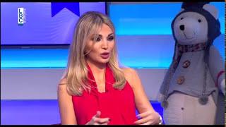 Bte7la El Hayet - Episode 227 - Dalida  Ayash