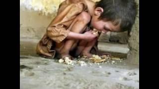 World Food Day   Food Wastage