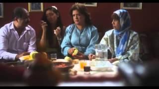 Switchers LE FILM - Marocain