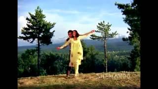 Yeh Vaada Raha Title Song HD 1982 SaveYouTube com