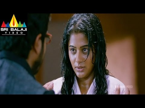 Xxx Mp4 Charulatha Movie Skanda Convinsing Priyamani Scene Priyamani Skanda Sri Balaji Video 3gp Sex