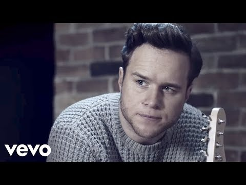 Xxx Mp4 Olly Murs Up Official Video Ft Demi Lovato 3gp Sex
