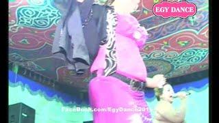 رقص  سااخن بالعبايه  احلى نسوان اجسام ناري افراح الشوارع من الاخر حصري 2015  افراح شعبية