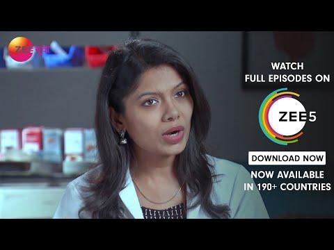 Xxx Mp4 Anjali अंजली Marathi Serial Epi 231 Zee Yuva Tv Show Best Scene 3gp Sex