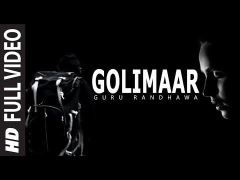 Xxx Mp4 GOLIMAAR GURU RANDHAWA NEW LATEST SONG 2018 COVER VERSION FAN LOVE 3gp Sex