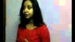 Pritha Das