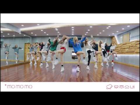 The Hardest Kpop Dances