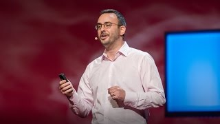 How a company can nurture its internal rebels | Shoel Perelman | TED Institute