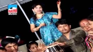 Stavan   A AA I IE Akshare Kale Savitri Mule   Jyoti Murke   Shaktivali