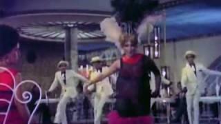 Hey Hey Hello Hello - Ek Shriman Ek Shrimati (1969)