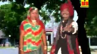 Bego Chal Mhari Baiji || Superhit Devnarayan Bhajan