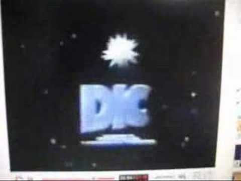 37 Years From DIC To CBS 1971 2008