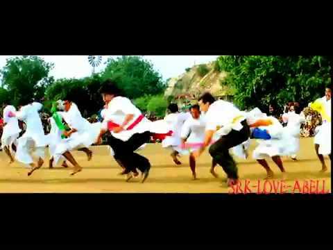 Xxx Mp4 Karan Arjun 1995 Bhangra Paale HD HQ GERMAN Mp4 3gp Sex