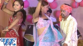 Marda Baklol  मरदा बकलोल मिलल - Machar Jobane Me Katata - Paro Rani - Bhojpuri Hot Nach Program HD