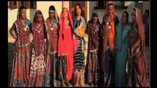 Ya Patelan Ki Sarkar - Patelan - Song - Rajasthani Movie