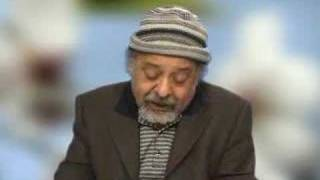 Hadi Khorsandi-Bahar miayad شعربهارمیاید از هادی خرسندی