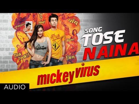 Xxx Mp4 Tose Naina Mickey Virus Arijit Singh Latest Song Mickey Virus 3gp Sex