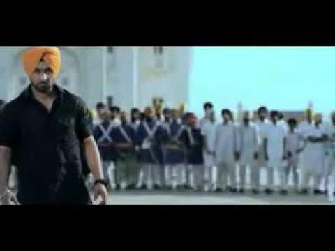 Xxx Mp4 Dosanjh Brand New Punjabi Songs Full HD 3gp 3gp Sex