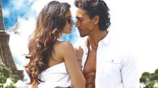 Are Tiger & Disha Finally Making It Official |  Bollywood News