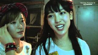 モーニング娘。'16 DVD MAGAZINE Vol.81 CM