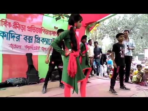 Xxx Mp4 বাংলা নতুন গান ২০১৭ 3gp Sex