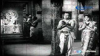 Pattinathar Full Movie Part 1