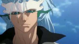 Bleach - Ichigo vs Grimmjow Final Battle -Full Fight-