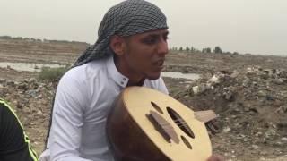 تحشيش عراقي#برنامج المواهب#Arabs Got Talent