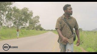 Afro Kilos - Bay Bay Mamã (Feat. Ivan Martos) (Vídeo Oficial) 4K