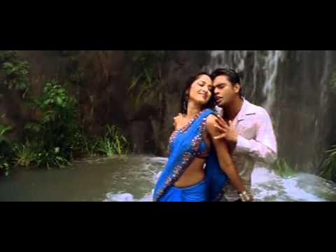 Xxx Mp4 Violet Navel Saree Anushka Ts 3gp Sex