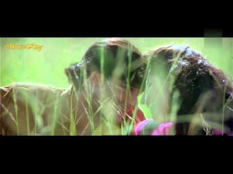 Xxx Mp4 Hum Aise Karenge Pyar Udit Narayan Sadhna Sargam Jaan 1996 HD 1080p YouTube 3gp Sex