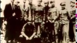 Uzicka Republika - Dokumentarni Film