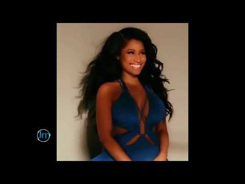 Xxx Mp4 Nicki Minaj Hottest Compilation 1 3gp Sex