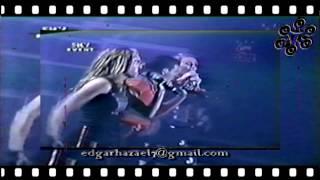 Timbiriche 99 - Esta Despierto (Funky remix 1)